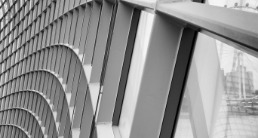 Bâtiment architecture